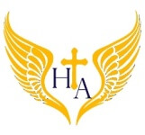 2017-holy-angels-5k--registration-page