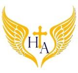 2017-holy-angels-5k--registration-page