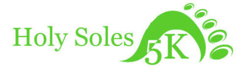 2017-holy-soles-5k-registration-page