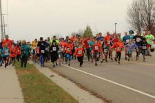 Holy Spirit - Spirit Run-13274-holy-spirit-spirit-run-marketing-page
