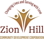 2020-homes-for-all-5k-registration-page