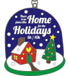 2017-home-for-the-holidays-5k-and-10k-registration-page