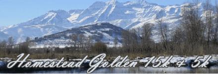 2014-homestead-golden-15k-5k-registration-page