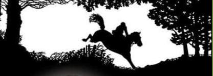 2015-honey-tree-hunter-pace-trail-run-registration-page