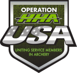2019-honor-flight-archery-shoot-august-17th-registration-page