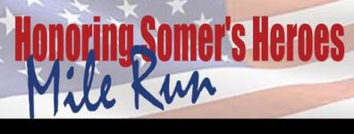 2017-honoring-somers-heroes-mile-run-registration-page