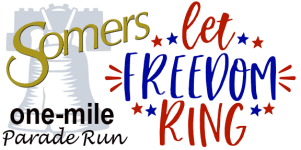 2019-somers-let-freedom-ring-parade-mile-registration-page