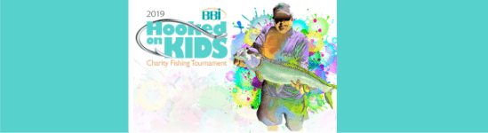 2019-hooked-on-kids-fishing-tournament-registration-page