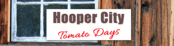 2021-hooper-tomato-days-5k-registration-page