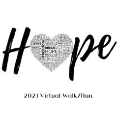 Hope in Action registration logo