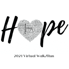 2021-hope-in-action-registration-page