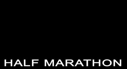 Horsetooth Half Marathon 2020 registration logo