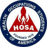 2014-hosas-5k-walk-or-run-to-support-the-leukemia-and-lymphoma-society-registration-page