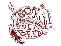 Hot Chili Cold Beer Round 1 registration logo