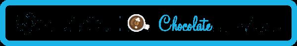 Hot Chocolate 15K/5K-New Orleans registration logo