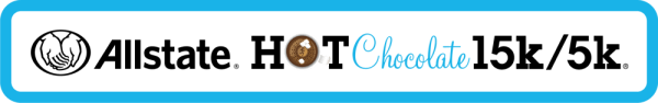 2019-hot-chocolate-15k5k-new-orleans-registration-page