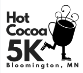 2017-hot-cocoa-5k-registration-page