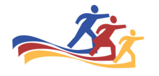 2020-htfi-5k-running-festival-registration-page