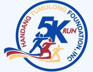 2021-htfi-virtual-5k-run-registration-page