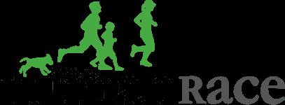 Human Race - Fort Collins registration logo