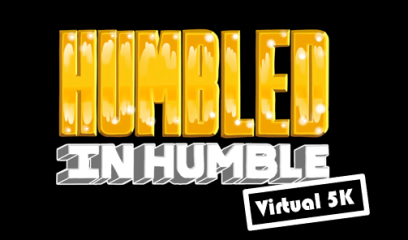 2020-humbled-in-humble-virtual-5k-registration-page
