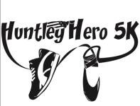 2017-huntley-hero-5k-runwalk-registration-page