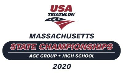 Hyannis Triathlon 1 registration logo