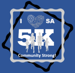 2020-i-heart-sa-5k-registration-page