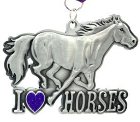 2021-i-love-horses-day-1m-5k-10k-131-262-registration-page