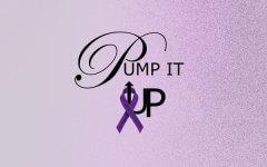 I T P Matters - 5 k Pump and Run registration logo