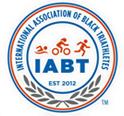 2017-iabt-youth-tridu-clinic--registration-page