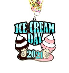 2021-ice-cream-day-1m-5k-10k-131-and-262-registration-page