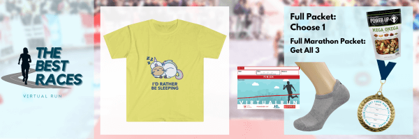 2021-id-rather-be-sleeping-virtual-race-registration-page