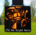 2016-ill-be-right-here-5k-10k-131-registration-page