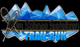 im Schnee festsitzen registration logo