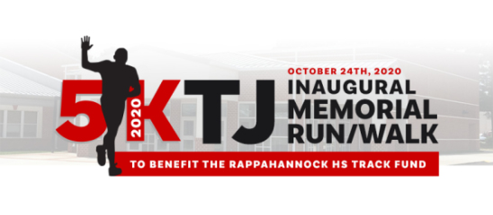 2020-inaugural-tj-memorial-5k-runwalk-registration-page