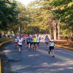 Independence Races 5K/10K registration logo
