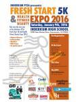 2016-inderkum-ptsa-fresh-start-5k-and-health-fitness-beauty-expo-registration-page