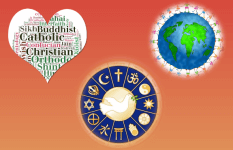 2016-interfaith-peace-runwalk--registration-page