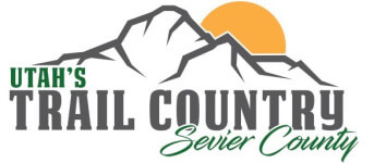 2019-international-sportsmans-expo-sevier-county-utahs-trail-country-registration-page