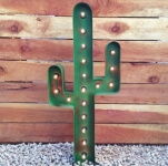 2019-iron-cacti-trail-run-registration-page
