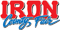2021-iron-county-fair-5k-registration-page