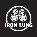 Iron Lung registration logo