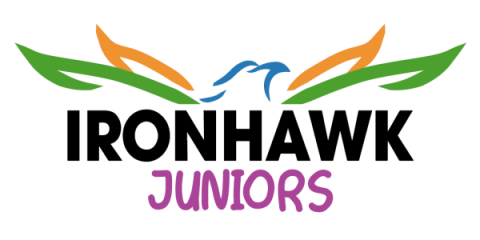 2021-ironhawk-juniors-triathlon-club-registration-page