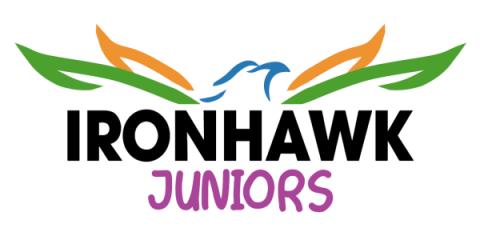 2021-ironhawk-juniors-triathlon-club-registration-page
