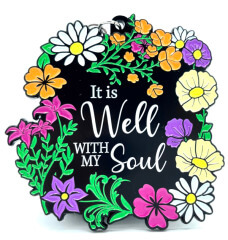 2021-it-is-well-with-my-soul-1m-5k-10k-131-262-registration-page