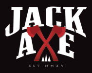 2017-jack-axe-tournament-registration-page
