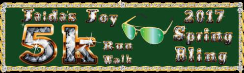 2017-jaidas-joy-spring-bling-5k-runwalk-registration-page