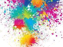 JCJC Splash of Color 5k 2018 registration logo