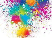 2016-jcjc-splash-of-color-runwalk-5k-registration-page